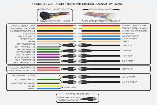 pioneer car stereo wiring diagram free Download-Wiring Diagram pioneer car stereo wiring diagram free Pioneer 2-k