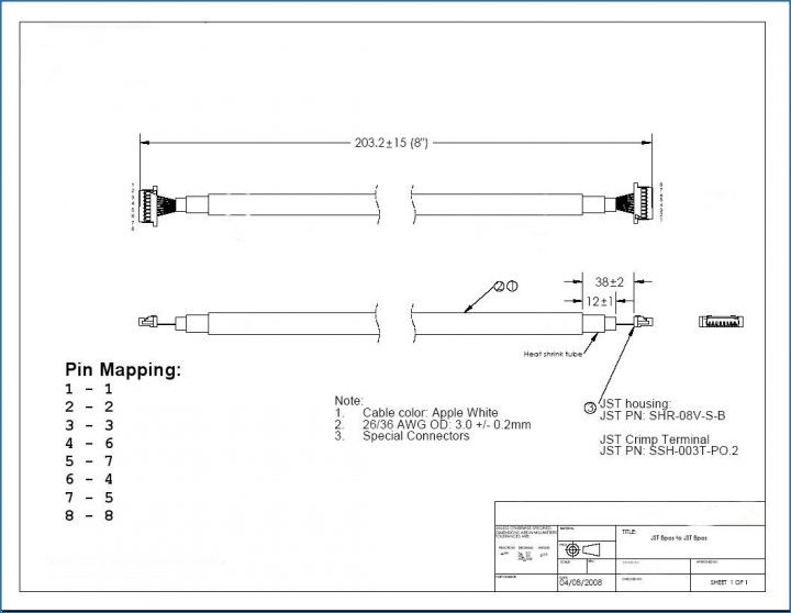 pioneer mvh av290bt wiring diagram Download-Pioneer Mvh av290bt Install Wiring Adapters Scion Xb New Perfect Camera Wiring Diagram S Electrical 13-i