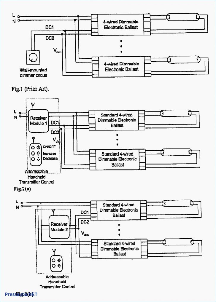 pioneer radio wiring diagram Download-Home Stereo Wiring Installation Awesome Car Diagram Car Diagram Wiring Pioneer Radio to Lexus Stereo 14-a