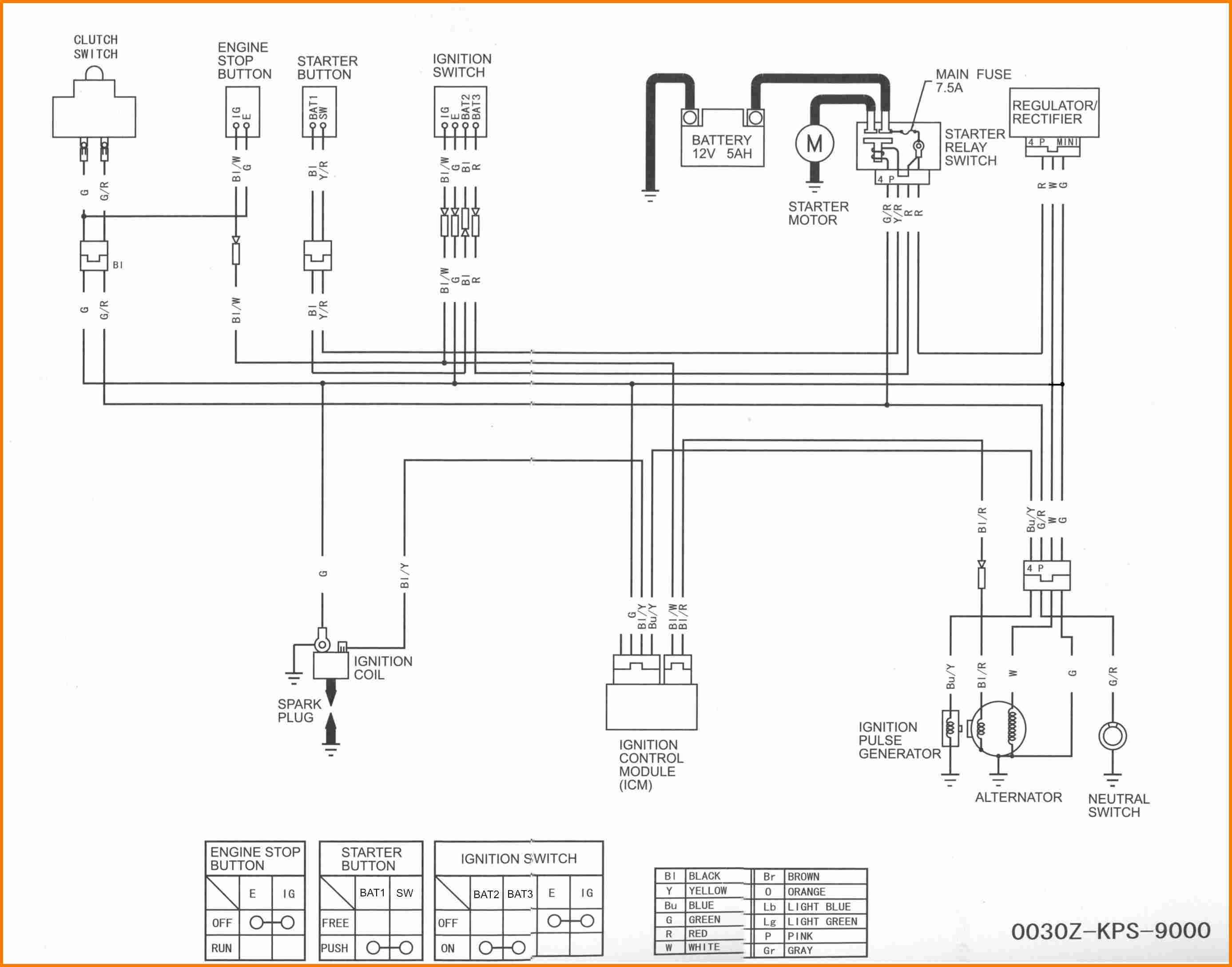 Ssr Obd Ii Wiring Diagram - Today Diagram Database Obd Ii Wiring Diagram on