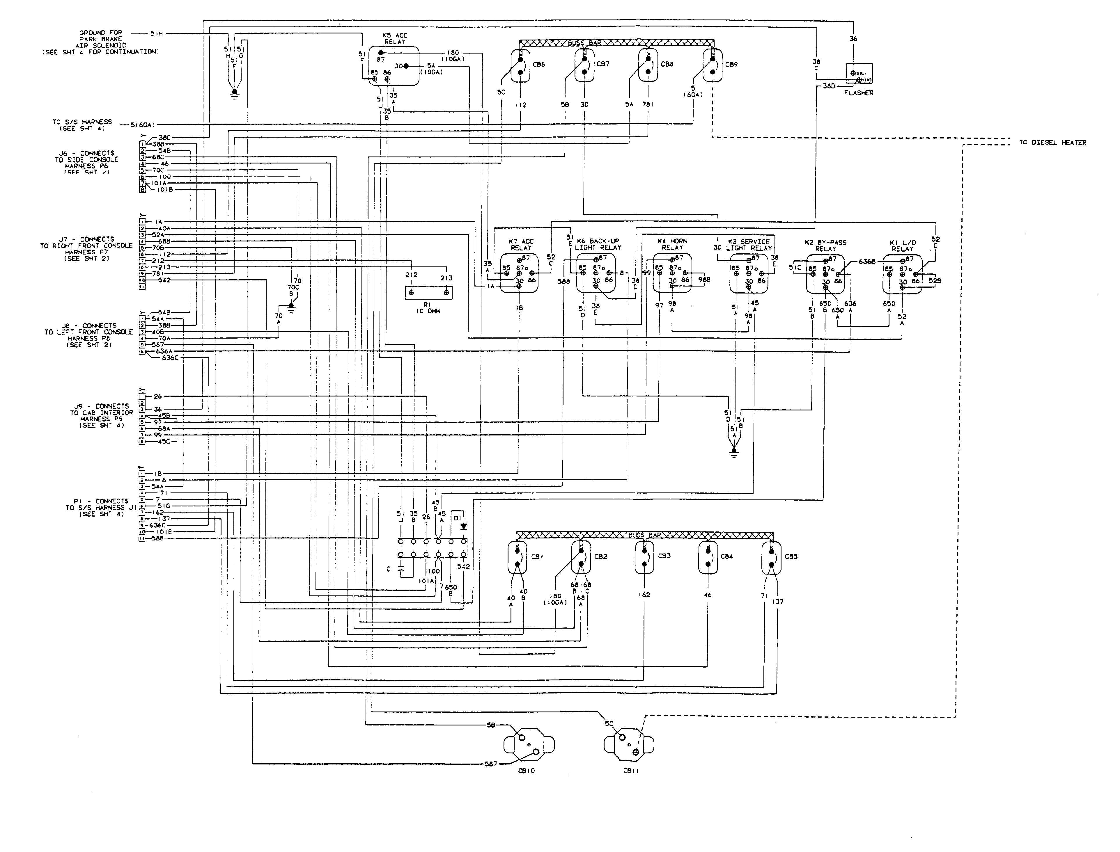 pittsburgh electric hoist wiring diagram Collection-Coffing Hoist Wiring Diagram Awesome Beautiful Overhead Crane Wiring Diagram Contemporary Electrical 5-t