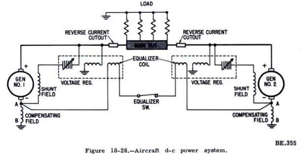 Image Cessna 172 Wiring Diagram Download