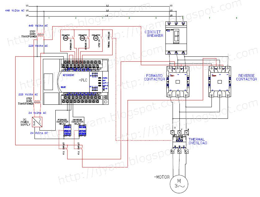 Plc control panel wiring diagram pdf gallery wiring diagram sample plc control panel wiring diagram pdf download electrical plc wiring diagram inspirational electric motor starter download wiring diagram asfbconference2016 Choice Image