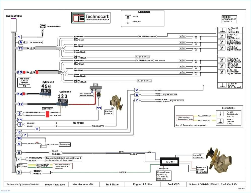 Plc Panel Wiring Diagram Pdf : Plc panel wiring diagram pdf sample