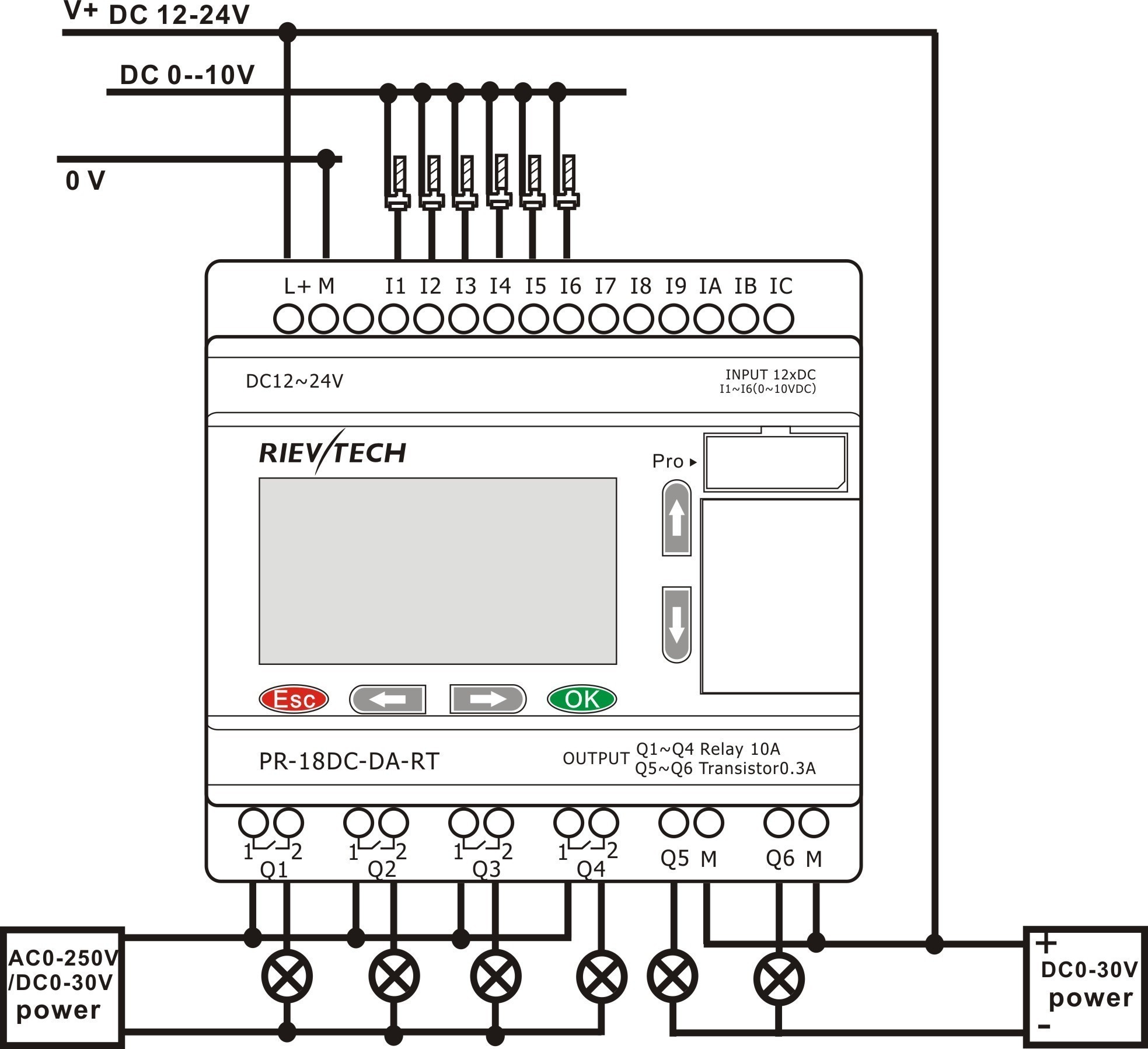 Plc wiring diagram guide gallery wiring diagram sample plc wiring diagram guide collection key card wiring diagram fresh plc wiring diagrams wiring diagram download wiring diagram cheapraybanclubmaster Images