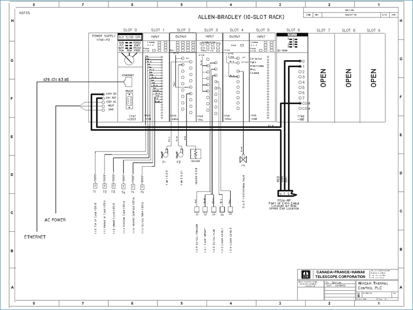 plc wiring diagram software download