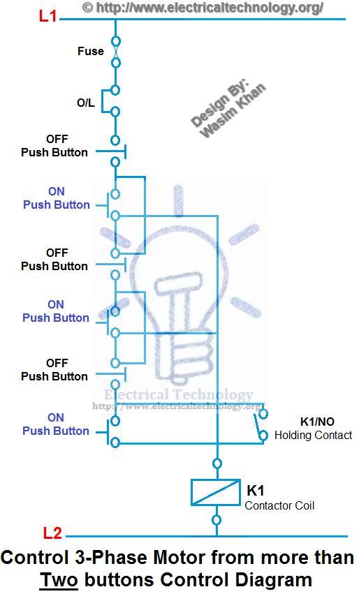 Plc Wiring Diagram Symbols Download Wiring Diagram Sample