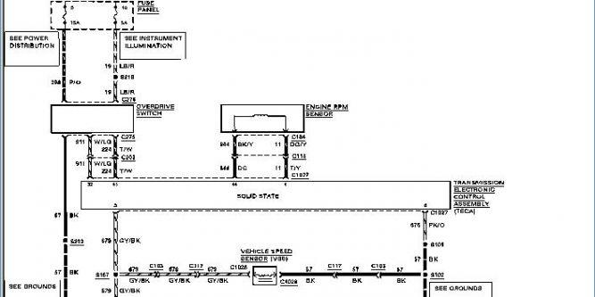 pnoz x4 wiring diagram Collection-Pnoz X4 Wiring Diagram 15-q