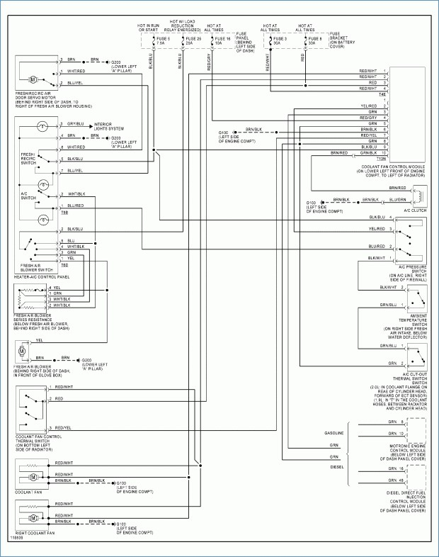 pnoz x4 wiring diagram Download-Pnoz X4 Wiring Diagram Beautiful 1991 E4od Od button Wiring ford Truck Enthusiasts forums 8-e