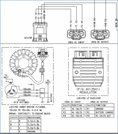 ignition switch wiring diagram on polaris fan switch wiring diagram on ceiling