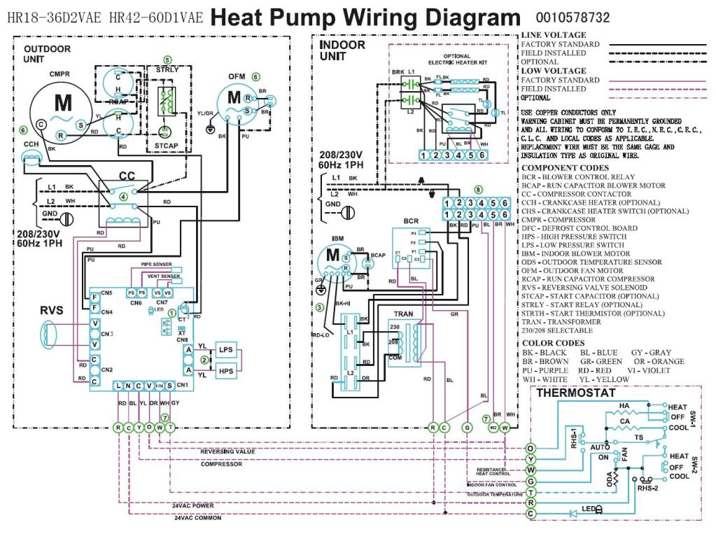 pool heat pump wiring diagram Download-Pool Heat Pump Wiring Diagram Beautiful Best Find Here Special Trane Heat Pump Wiring Diagram Gallery 12-g
