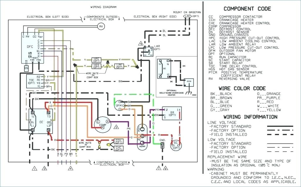 pool heat pump wiring diagram Download-Rheem Heat Pump Wiring Diagram For Heat Pump Rheem Heat Pump Repair Manual 10-k