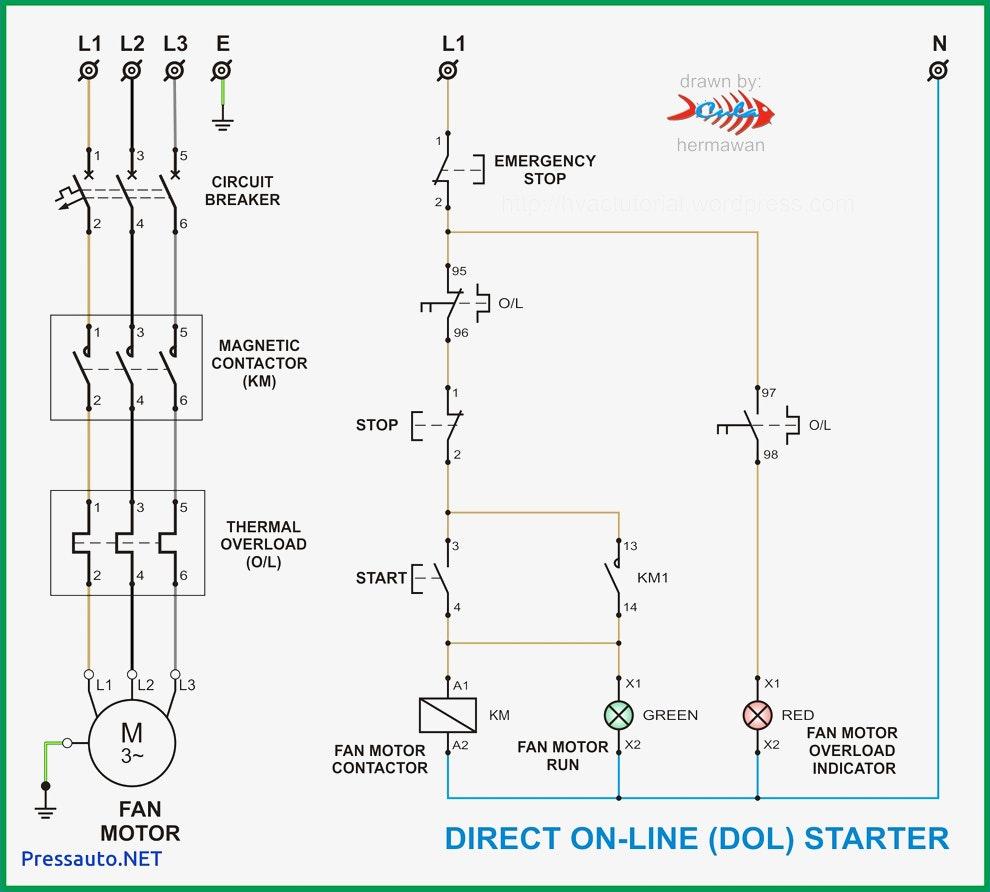 powerstat wiring diagram Download-Attractive 03 F150 Wiring Diagram Embellishment Wiring Diagram 8-l