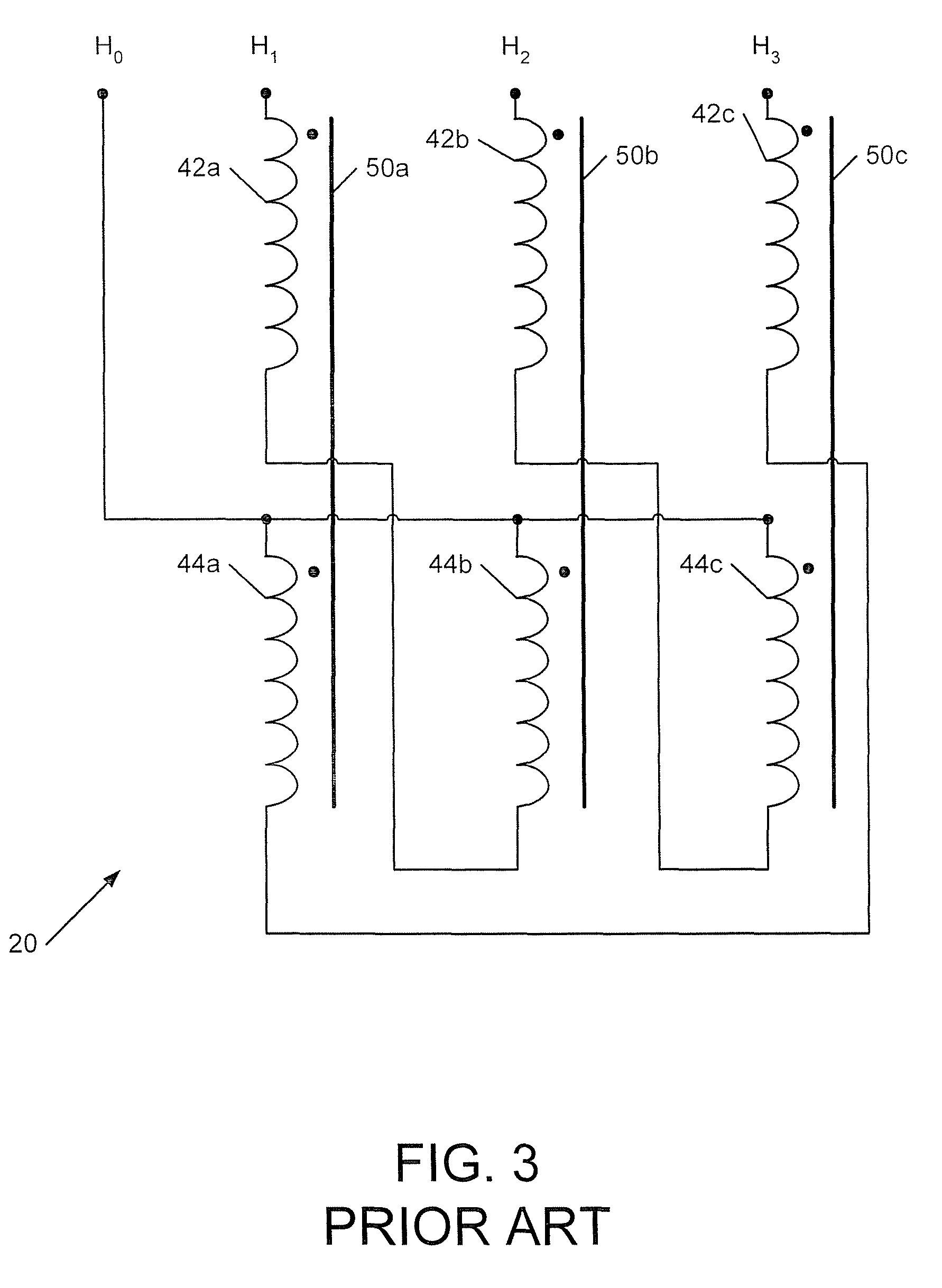 powerstat wiring diagram Download-Wiring Diagram Auto Transformer Starter Refrence Enchanting Autotransformer Wiring Diagram Inspiration Simple 18-n