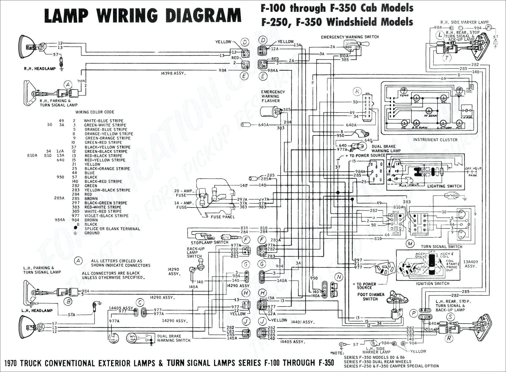 pressure switch wiring diagram Download-1999 Audi A4 Quattro Wiring Diagram Save Audi A4 B6 Concert Wiring Diagram Inspirationa Audi A4 19-j