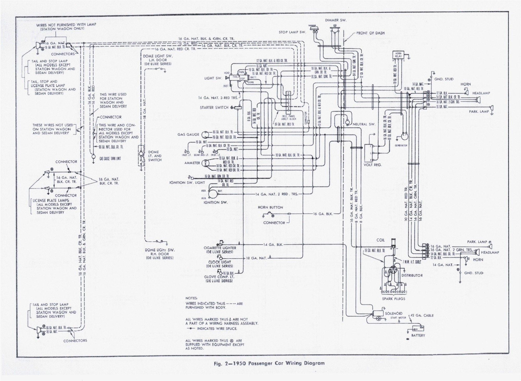 pride mobility scooter wiring diagram Download-Razor Electric Scooter  Wiring Diagram New Wiring Diagram for. DOWNLOAD. Wiring Diagram ...