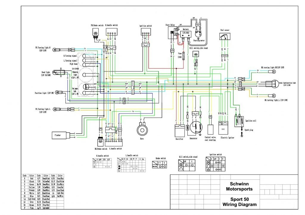jazzy 1103 wiring diagram complete wiring diagrams u2022 rh ibeegu co Jazzy Power Chair Parts List Jazzy Scooter