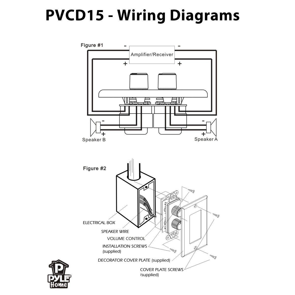 Pro Armor sound Bar Wiring Diagram Download | Wiring Diagram ... on