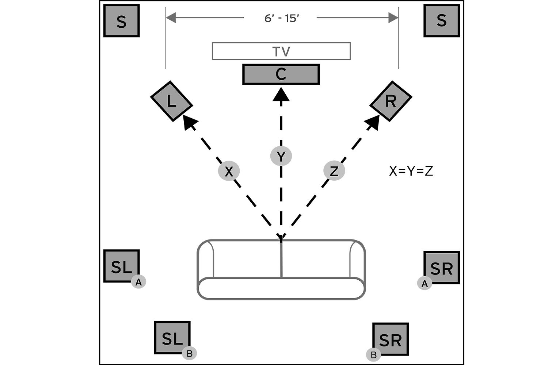 Western Tornado Salt Spreader Wiring Diagram Sample