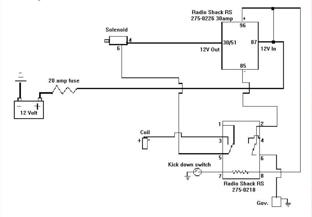 pto switch wiring diagram Collection-3 Speed Switch Wiring Diagram Unique Pto Switch Wiring Diagram 45 Impressive 3 Speed Switch 1-t