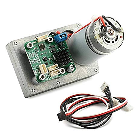 racerstar rs20ax4 v2 wiring diagram Download-Quick ing New Arrival HX SUPER200 200kg cm Torque Alloy Digital Servo For RC 16-k