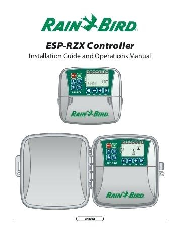 rain bird esp modular wiring diagram download-rain bird esp modular  troubleshooting esp controller with  download  wiring diagram