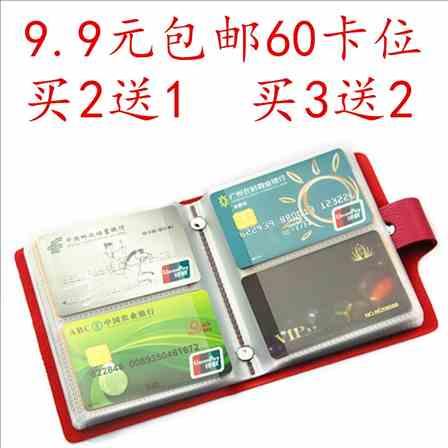 r&m hoist wiring diagram Collection-e29aa592 2c1f 4620 3749 a e1c00 8-i