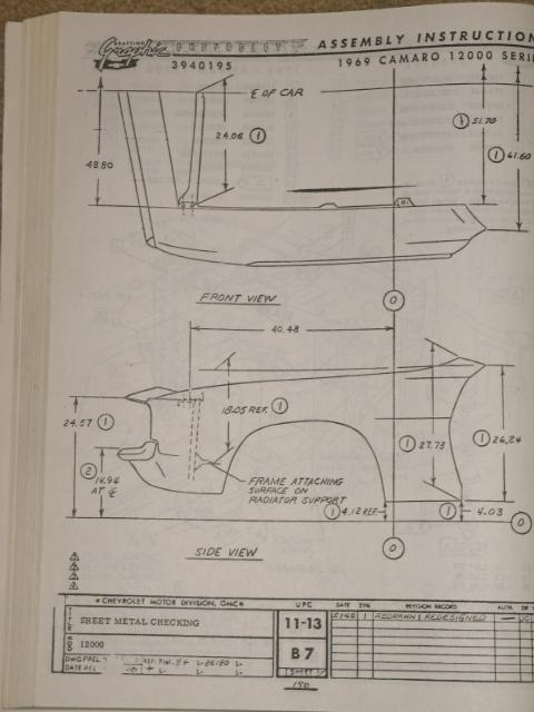 r&m hoist wiring diagram Collection-emblems 6-p