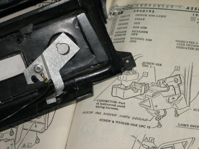 r&m hoist wiring diagram Download-headlampswitchgroundbra 15-n