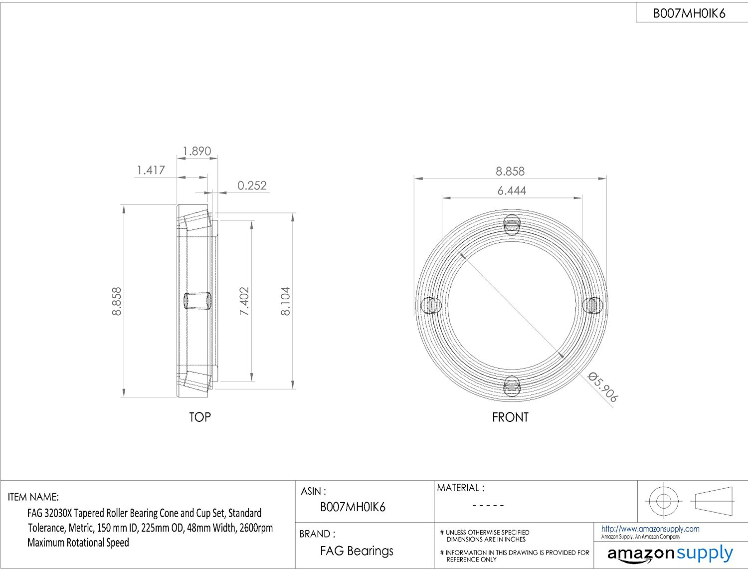 Rcs Sure 100 Wiring Diagram Gallery Sample Dimensions Download Inspirational Fag X Tapered