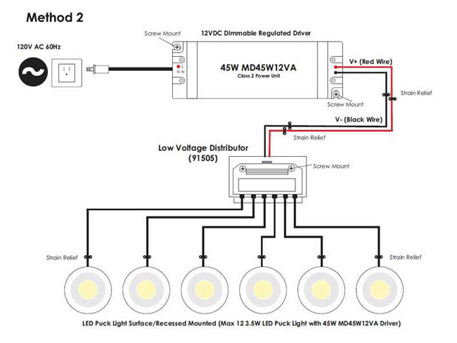 recessed lighting wiring diagram sample wiring diagram sample rh faceitsalon com Recessed Light Kit in Frame Recessed Can Light Parts