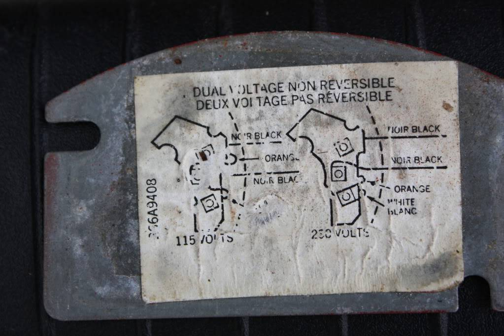red lion pump wiring diagram Download-Unfortunately the diagram is worn and just not quite clear 4-e