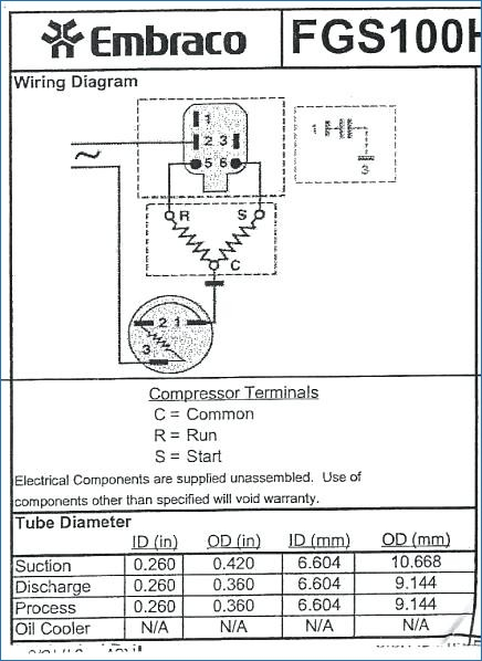 Refrigerator defrost timer wiring diagram collection wiring wiring diagram pictures detail name refrigerator defrost timer wiring diagram kenmore refrigerator asfbconference2016 Gallery
