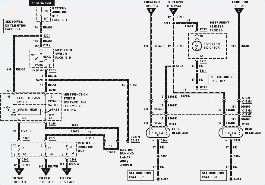 Reliance Csr302 Wiring Diagram Gallery