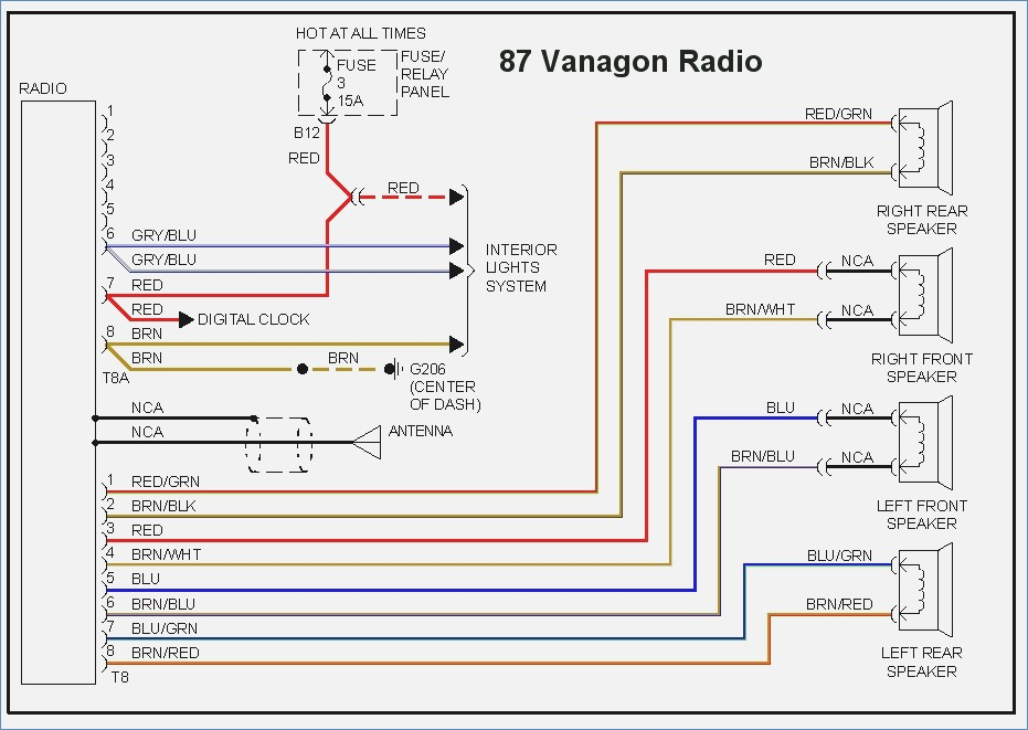 Res Radio Wiring Diagram - 46 Best 2004 Chevy Impala Radio Wiring Diagram Hi Res Wallpaper S 17r