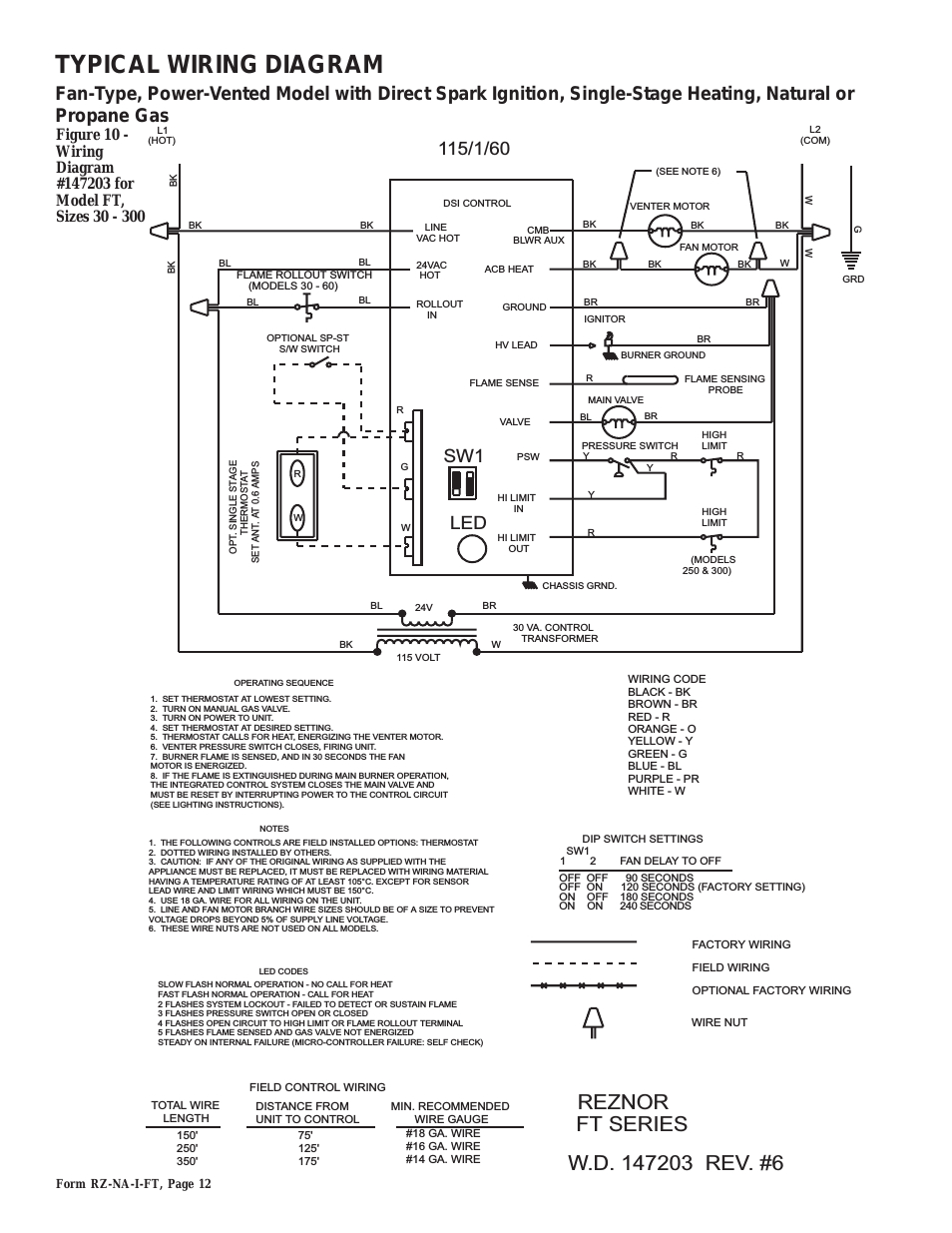 reznor heater wiring diagram gallery wiring diagram sample rh faceitsalon  com modine heater thermostat wiring diagram