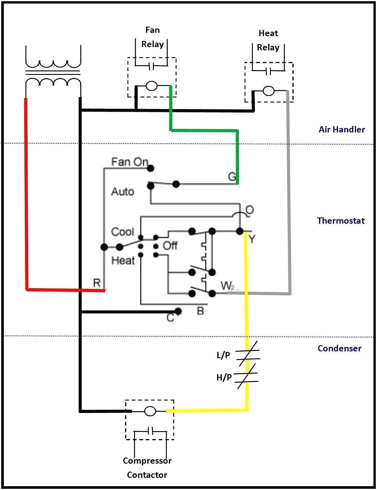 ... Rheem Oil Furnace Wiring Diagram Wiring Diagram Sample Rheem Furnace  Relay Rheem Furnace Wiring Schematic