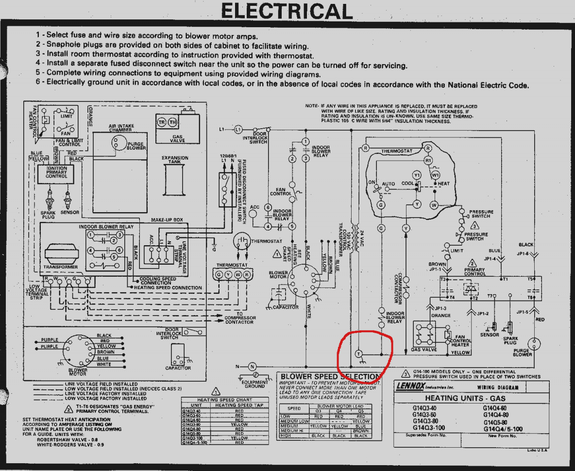 Diagram Diagram Electric Furnace Fan Relay Wiring Diagram