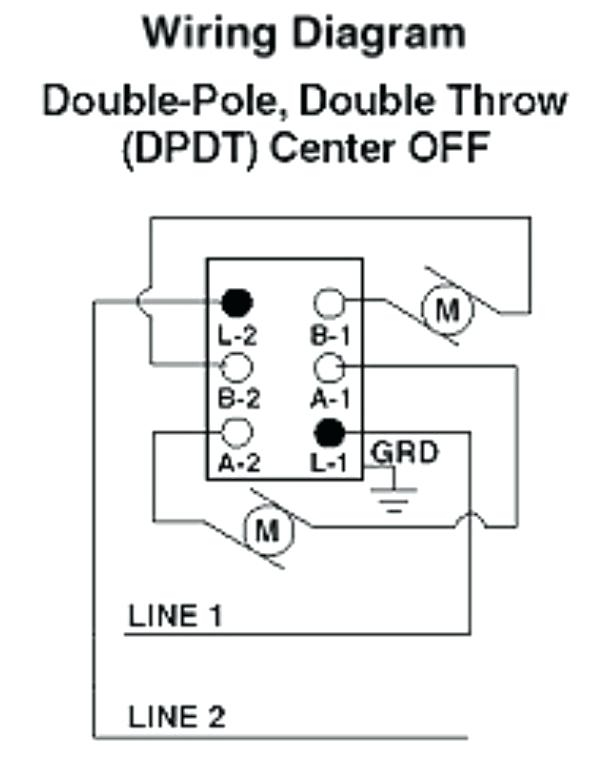 Rib2401b Wiring Diagram Collection Wiring Diagram Sample