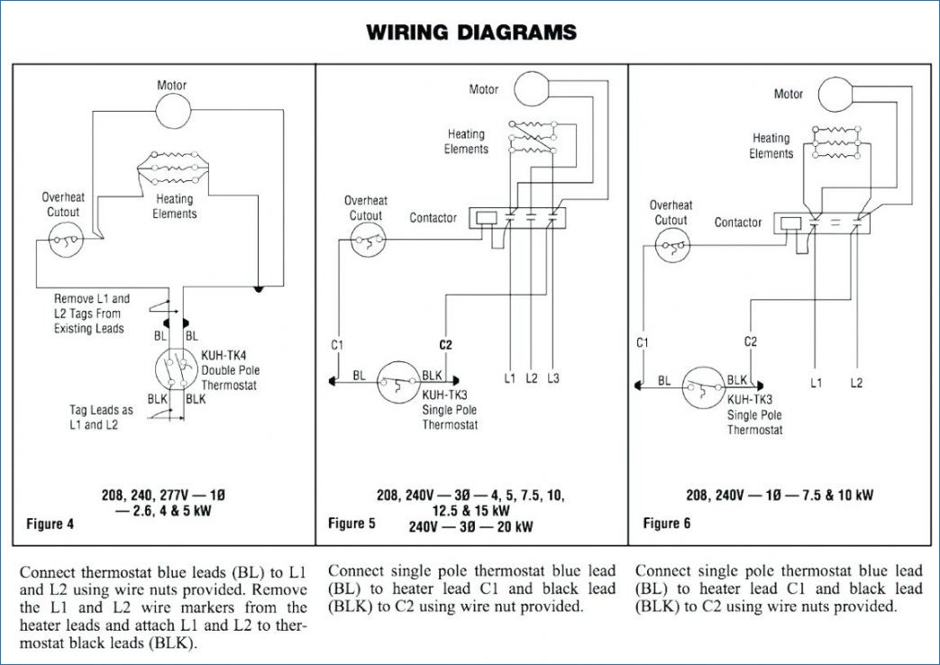 ribu1c wiring diagram Download-277v 3 Way Switch Wiring Diagram How To Wire Water Heater For 13-q