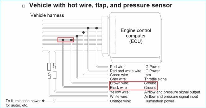 ribu1c wiring diagram Collection-Ribu1c Wiring Diagram & Cool Ribu1c Wiring Diagram S 1-g