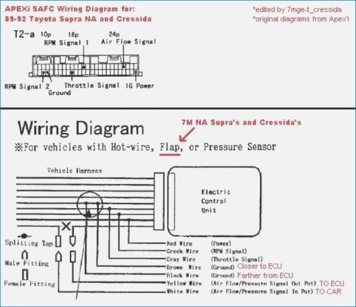 ribu1s wiring diagram Collection-Beautiful Vafc Wiring Diagram s Schematic Diagram Series 18-b