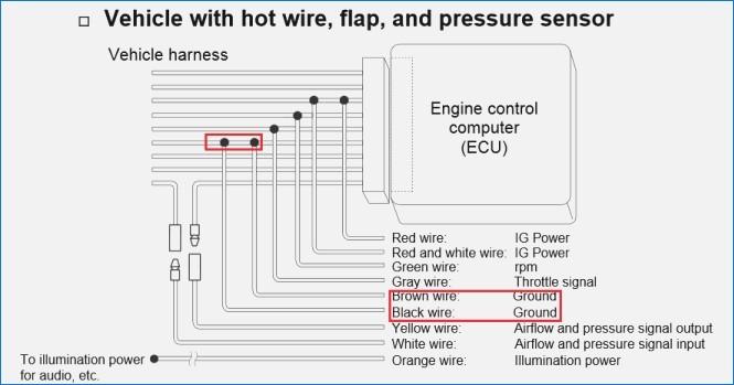 ribu1s wiring diagram Download-Beautiful Vafc Wiring Diagram s Schematic Diagram Series 19-k
