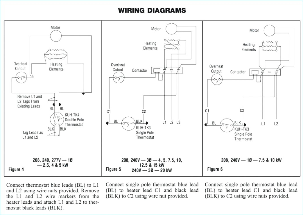 Ribu1c Relay Wiring Diagram : Ribu s wiring diagram collection sample