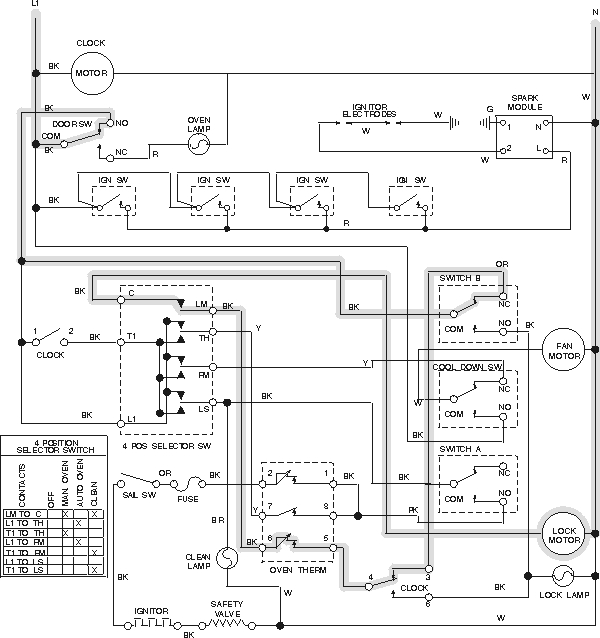 ridgid 300 switch wiring diagram download wiring diagram sample rh faceitsalon com