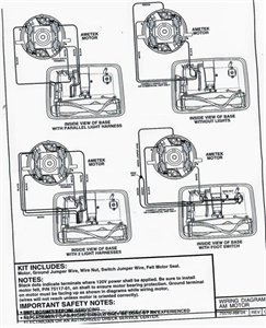 ridgid 300 switch wiring diagram Collection-How do I change my Forward Reverse switch out on my Ridgid 300 T2 machine 13-m