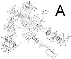 ridgid 700 wiring diagram ridgid 300 switch wiring diagram download | wiring diagram ... ridgid 300 wiring diagram