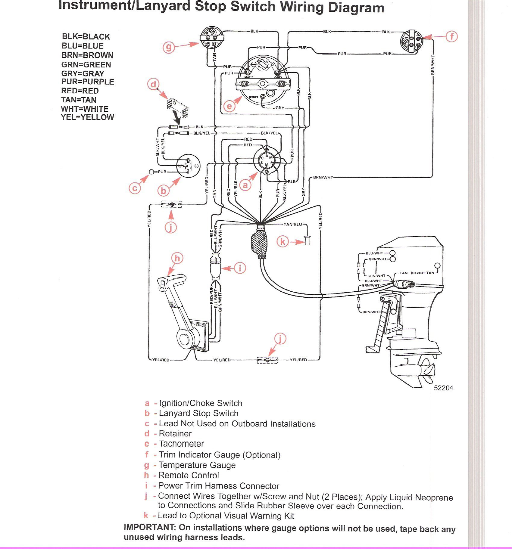 Ridgid 300 Switch Wiring Diagram Collection Wiring