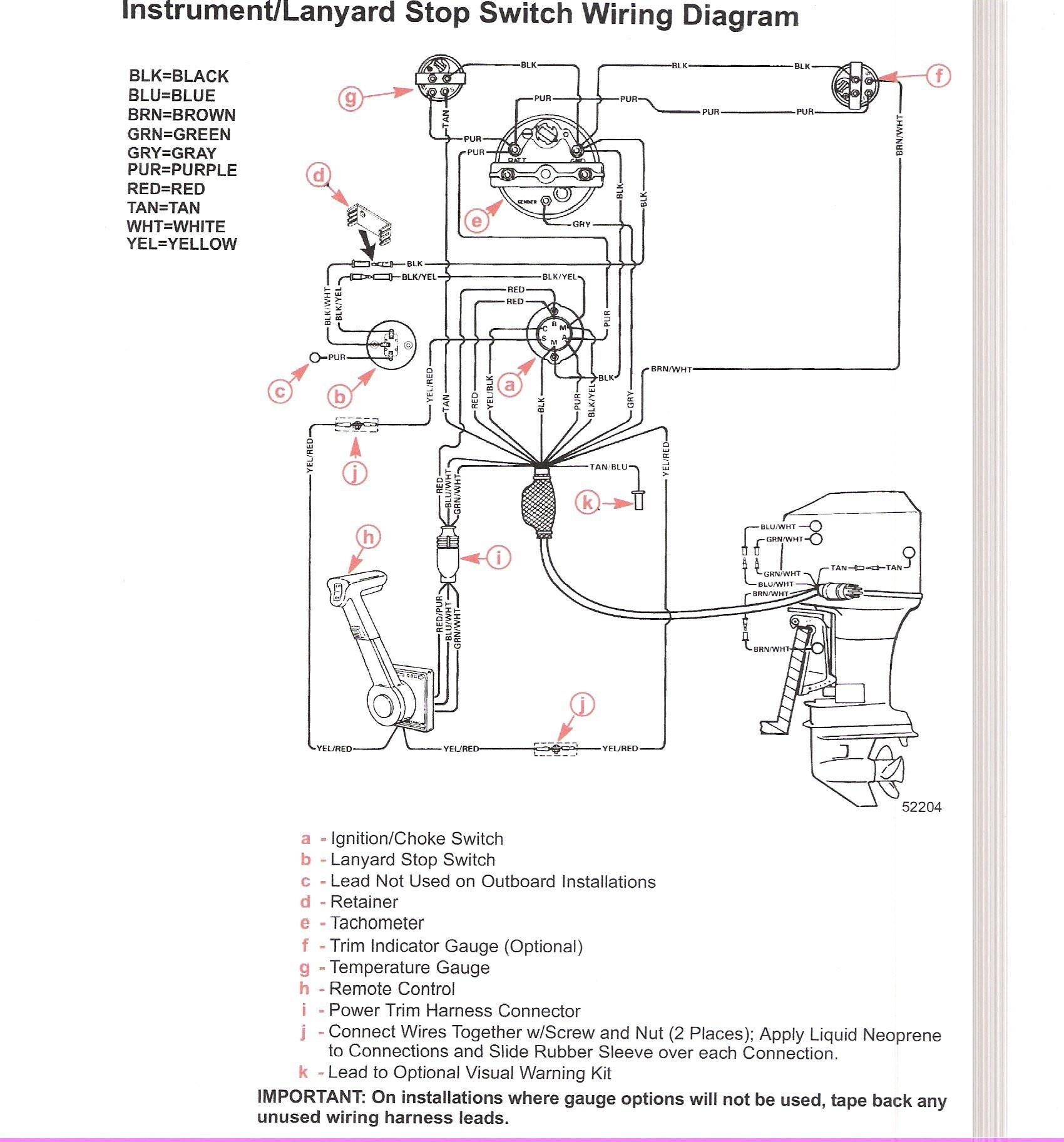 rigid portable generator wiring diagram electrical wiring diagramwiring diagram for ridgid threader 18 mwp zionsnowboards de \\u2022 rigid portable generator