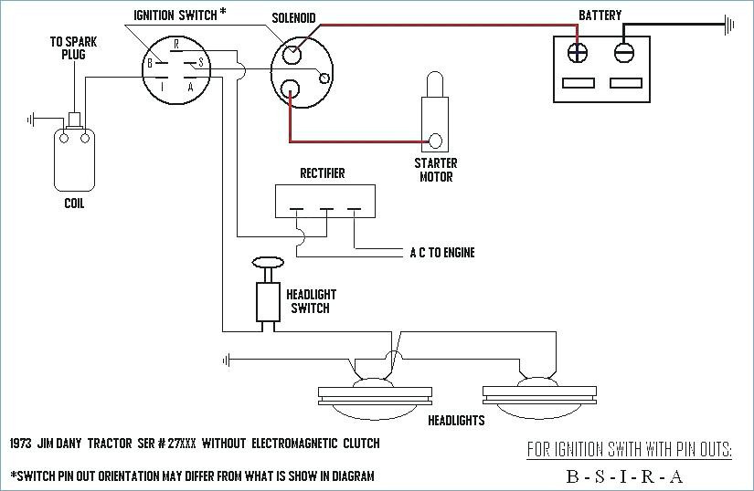 kohler ignition switch wiring diagram wiring diagram 2019 rh ex89 bs drabner de